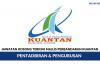 Majlis Perbandaran Kuantan ~ Pentadbiran & Pengurusan
