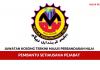 Majlis Perbandaran Nilai ~ Pembantu Setiausaha Pejabat