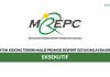 Majlis Promosi Eksport Getah Malaysia (MREPC) ~ Eksekutif