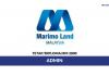 Marimo Land ~ Admin