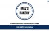 Permohonan Jawatan Kosong Mel's Bakery