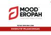 Eksekutif Pelancongan Mood Eropah ~ Gaji RM2500