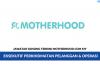 Permohonan Jawatan Kosong Motherhood Com My