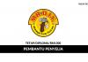 Pembantu Penyelia Mr. D.I.Y. Trading ~ Minima Diploma/ Gaji RM1300