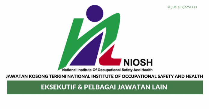 National Institute of Occupational Safety and Health (NIOSH)