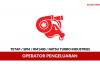 Operator Pengeluaran Niitsu Turbo Industries ~ Gaji RM1400