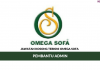 Permohonan Jawatan Kosong Omega Sofa