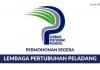 Permohonan Jawatan Kosong Lembaga Pertubuhan Peladang (LPP) di Buka