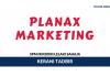 Kerani Tadbir Planax Marketing ~ Gaji RM2000/ Wanita Sahaja