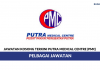 Putra Medical Centre
