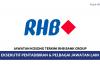 RHB Bank Group