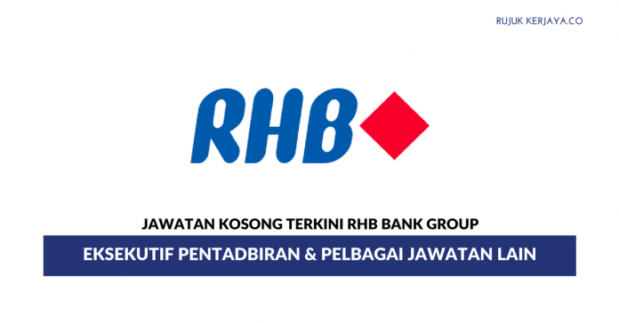 RHB Bank Group
