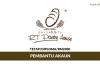 Pembantu Akaun RT Pastry House ~ Minima Diploma / RM2400
