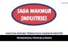 Permohonan Jawatan Kosong Saga Makmur Industri