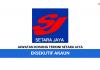 Permohonan Jawatan Kosong Setara Jaya