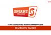 Smart College ~ Pembantu Tadbir