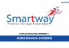 Gutu Bahasa Inggeris Smartway Educational Group ~Minima Diploma/Gaji RM3000++