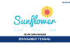 Penyambut Tetamu Sunflower Hotel Melaka ~ Minima SPM / Gaji RM1800