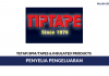 Penyelia Pengeluaran Tapes & Insulated