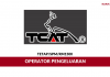 Operator Pengeluaran Tc Auto Tooling ~ Minima SPM/ Gaji RM1500