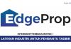 Latihan Industri Pembantu Tadbir The Edge Property
