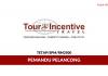 Pemandu Pelancong Tour & Incentive Travel ~ Gaji RM2500
