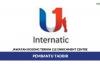 Permohonan Jawatan Kosong U1 International (MM2H)