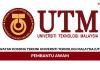 Universiti Teknologi Malaysia (UTM) ~ Pembantu Awam