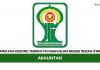 Yayasan Islam Negeri Kedah (YINK) ~ Akauntan