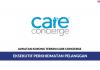 Permohonan Jawatan Kosong CARE Concierge