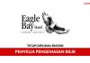 Eagle Bay Hotel ~ Penyelia Pengemasan Bilik