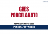 Gres Porcelanato ~Pembantu Tadbir