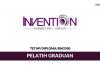 Pelatih Graduan Invention Marketing Group