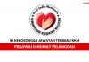 Kementerian Kesihatan Malaysia (KKM) ~ 86 Kekosongan Jawatan Pegawai Khidmat Pelanggan
