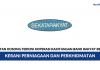 Koperasi Kakitangan Bank Rakyat Berhad ~ Kerani Perniagaan