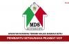 Majlis Daerah Setiu