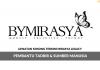 Permohonan Jawatan Kosong Mirasya Legacy