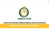 Permohonan Jawatan Kosong Omega Sofa (M)