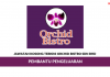 Permohonan Jawatan Kosong Orchid Bistro