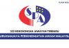 322 Jawatan Baru Suruhanjaya Perkhidmatan Awam Malaysia