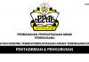 Perpustakaan Awam Terengganu (PPAT)