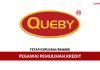 Queby Recovery Management ~ Pegawai Pemulihan Kredit