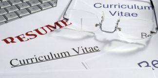 """Sebab-Sebab Mengapa Majikan Ingin Melihat """"Reference List"""" Dalam Resume Anda"""