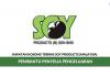 Permohonan Jawatan Kosong Soy Products (Malaysia)