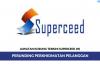 Permohonan Jawatan Kosong Superceed (M)