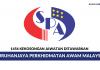 Suruhanjaya Perkhidmatan Awam Malaysia ~ 1456 Kekosongan Jawatan Baru