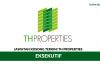 TH Properties ~ Eksekutif