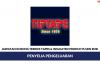 Permohonan Jawatan Kosong Tapes & Insulated Products