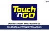 Touch 'n Go ~ Pelbagai Jawatan