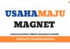 Permohonan Jawatan Kosong Usahamaju Magnet